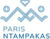 Internist & Hausarzt Trudering | Dr. Ntampakas Logo